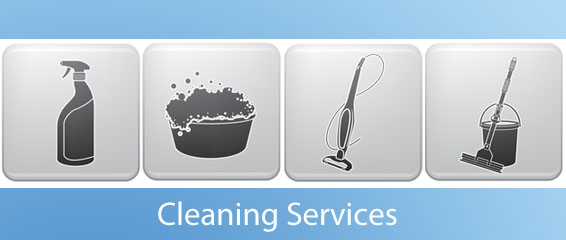 Cleaning Services|Condo Apartment Cleaning Moving Clean Up Studio ...